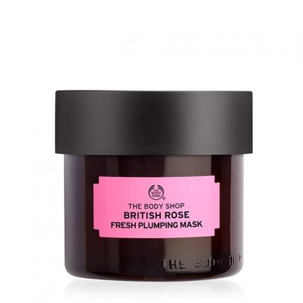 british-rose-fresh-plumping-mask-9-640x640 (2)