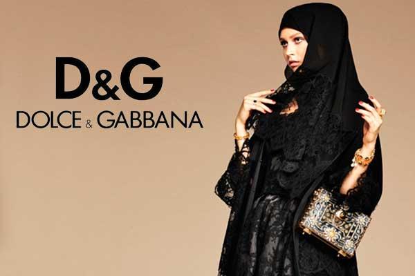 Dolce-and-Gabbana-Abaya-collection.FashionParade