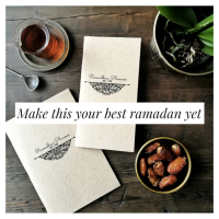 Get-your-ramadan-planner1-1