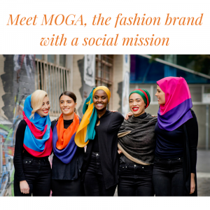 Meet-MOGA-the-fashion-brand-with-a-social-mission