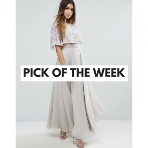 PICK-OF-THE-WEEK-2