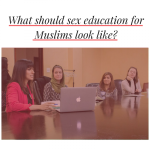 What-should-sex-education-for-Muslims-look-like-