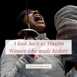 look-back-at-muslim-women-who-made-waves1