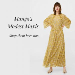 Mangos-Modest-Maxis-1