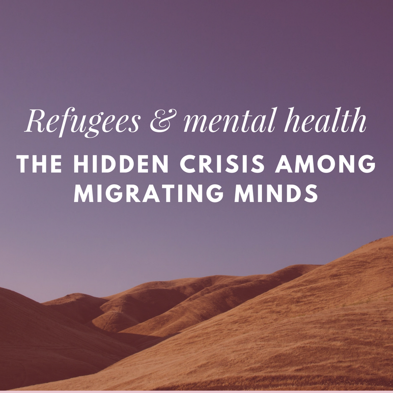 The-refugee-mental-health-crisis-2
