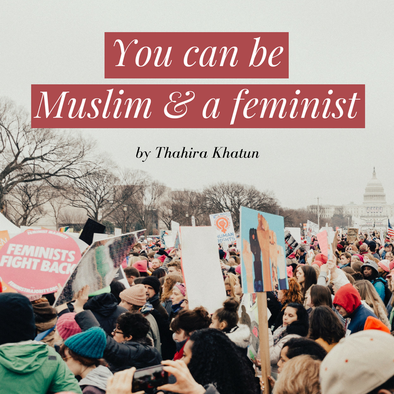 You-can-be-Muslim-a-feministYeah-I-said-it.