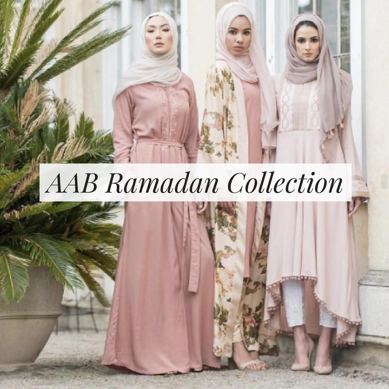AAB-Ramadan-Collection-1