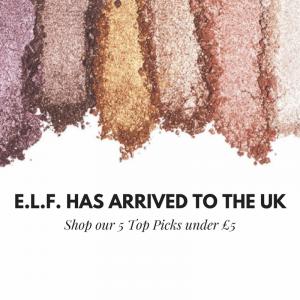 E.L.F.-Cosmetics-in-Superdrug-1