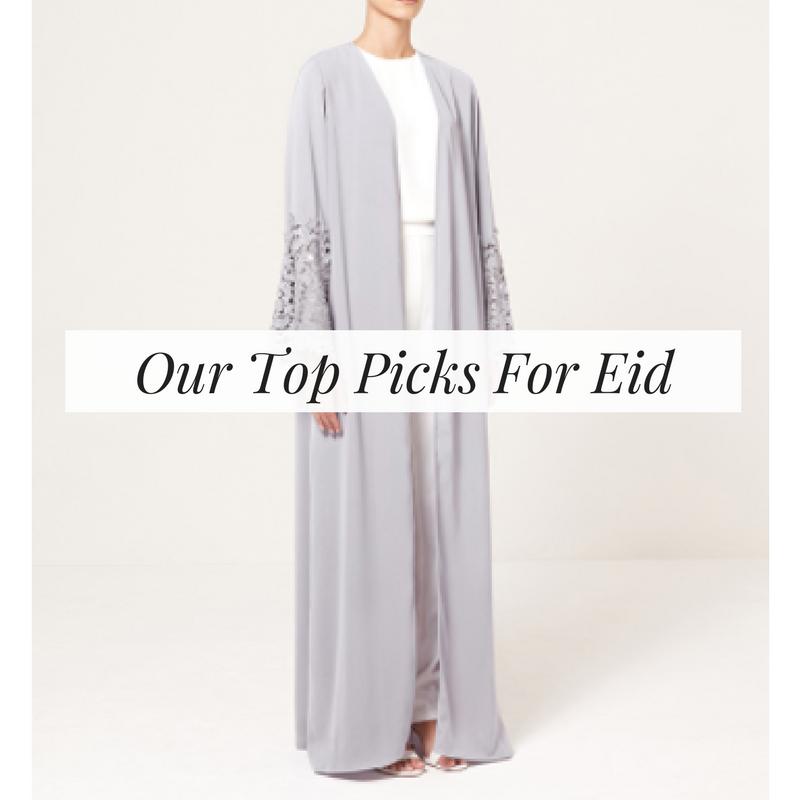 The-Eid-Shop-is-Now-Open-2