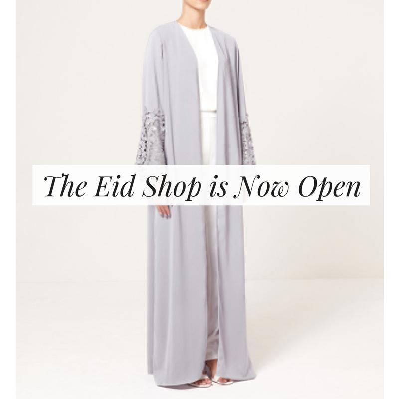 The-Eid-Shop-is-Now-Open