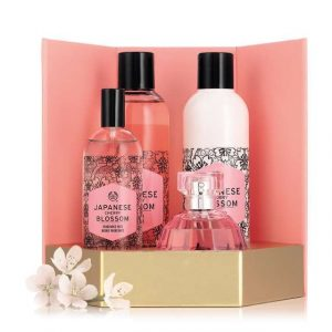 japanese-cherry-blossom-eau-de-toilette-50ml-premium-collection-2-640x640