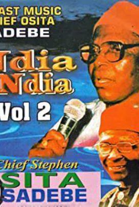 Ndia Na Ndia, Vol. 2