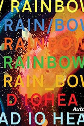 In Rainbows (I would love to have someone choreograph to Motion Picture Soundtrack on me!)