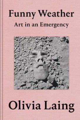 Funny Weather: Art of Emergency