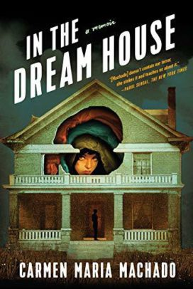 In the Dreamhouse