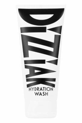 Hydration Wash Shampoo