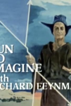 Fun to Imagine Richard Feynman BBC