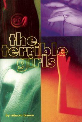 The Terrible Girls