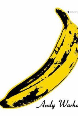The Velvet Underground and Nico