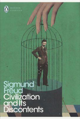 Civilisation and Its Discontents