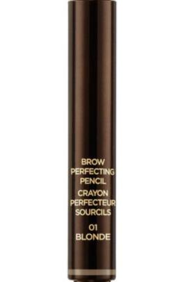 Brow Perfecting Pencil