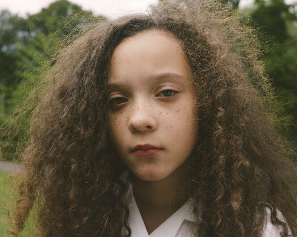 Children of Covid on Violet Book Online (en-GB)