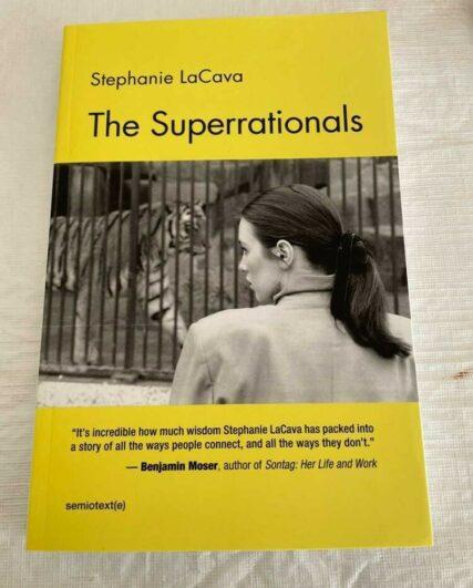 VIOLETBOOK SUPERRATIONALS 001