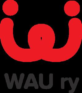 wau-logo-viimeistelty-1x-perus_tukijoille