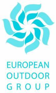 EOG Folder big logo
