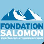 logo-fondation-salomon