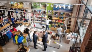 salomon-brand-store-400
