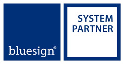 system_partner_logo_small1