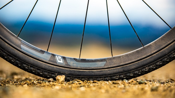 Product of the month: G series by ENVE