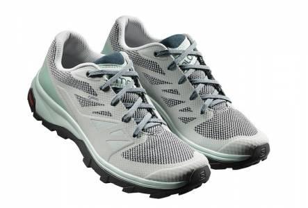 salomon women's outline gtx multisport shoes 20