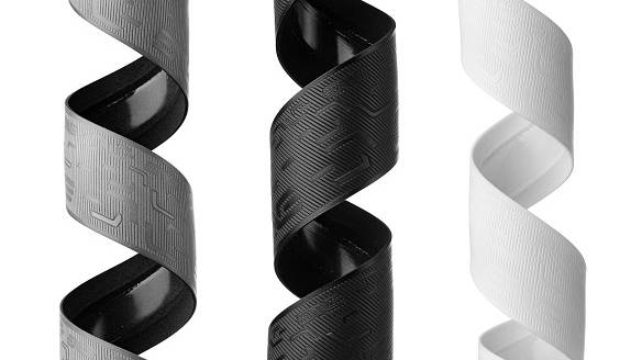 Product of the month: ENVE Handlebar Tape
