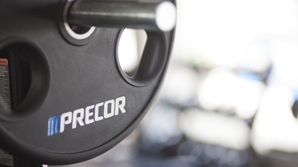 Amer Sports completes Precor divestment