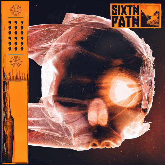 FelMax - Sixth Path