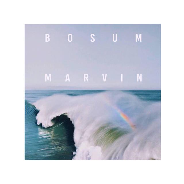 Bosum - Marvin