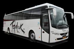 Touringcar 50-62