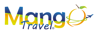 Mango Travel