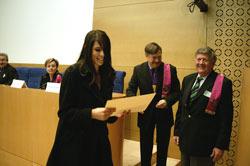 Prix cno 2008