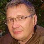 Andrzej Kidziński