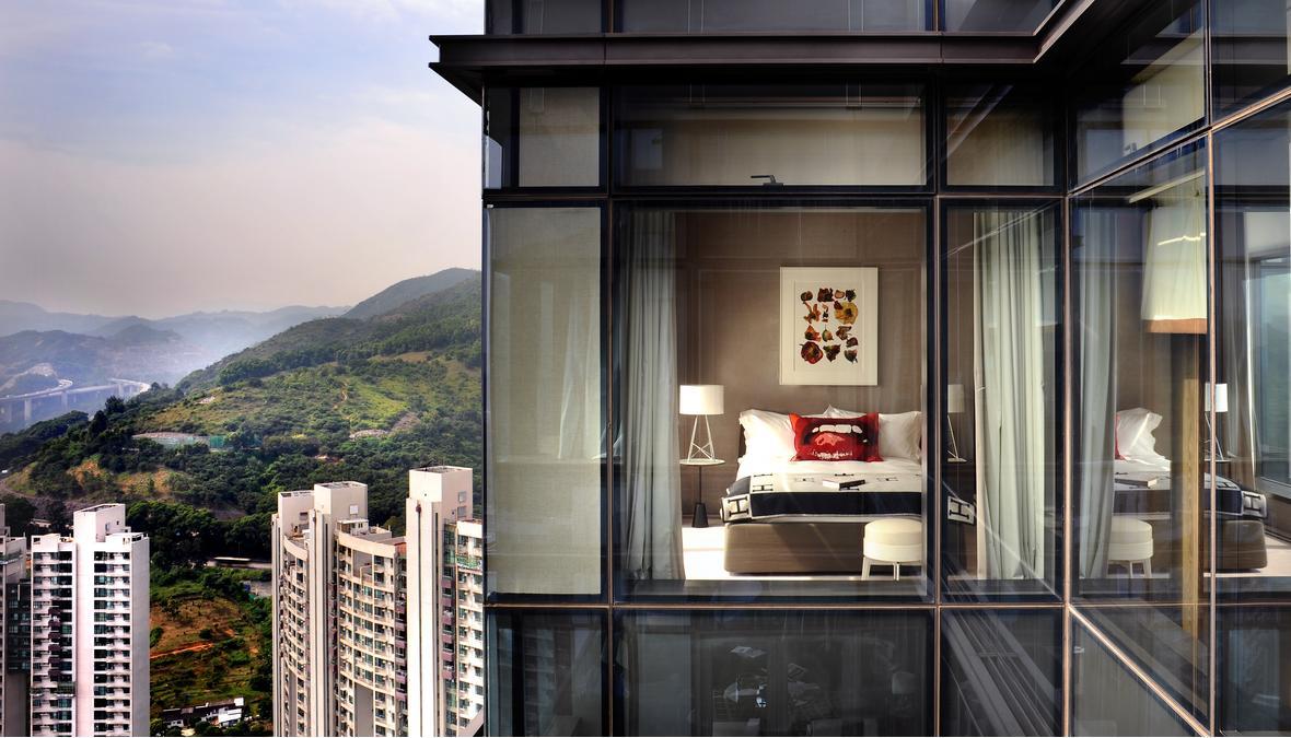 Tara_Bernerd_Westminster_Terrace_HK