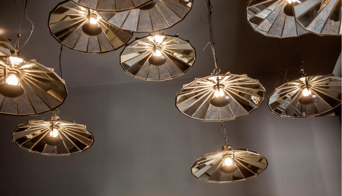 amanda_rosa_carousel_DD_Glasgow___umbrella_lights_detail