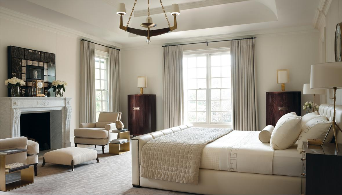 _7_Washington_DC_residence_Interior_Design_by_Thomas_Pheasant_photo_by_Durston_Saylor_RGB