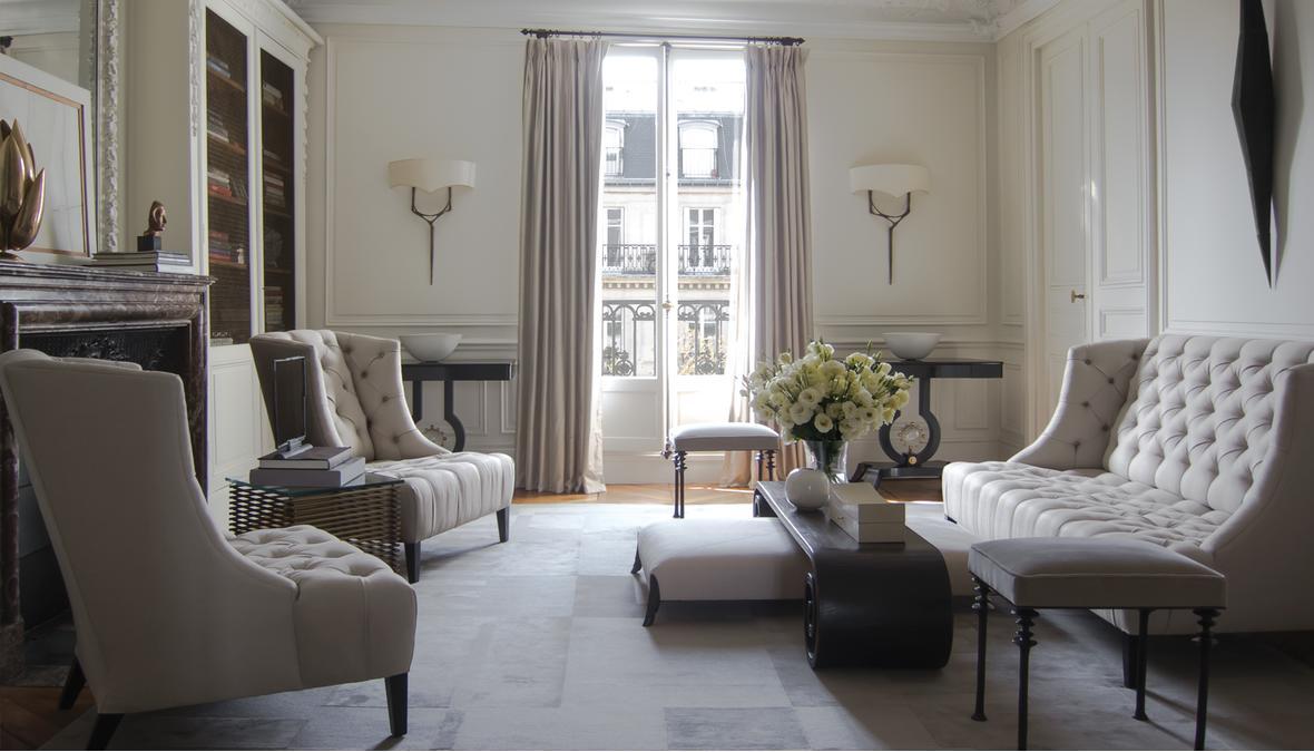 _10_Paris_apartment_Interior_Design_by_Thomas_Pheasant_photo_by_Thomas_Pheasant_RGB
