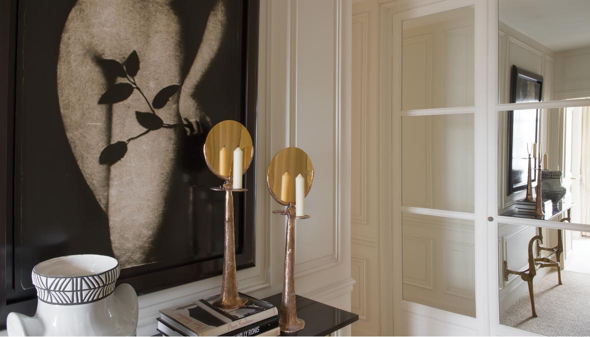 _11_Paris_apartment_Interior_Design_by_Thomas_Pheasant_photo_by_Xavier_Bejot_RGB