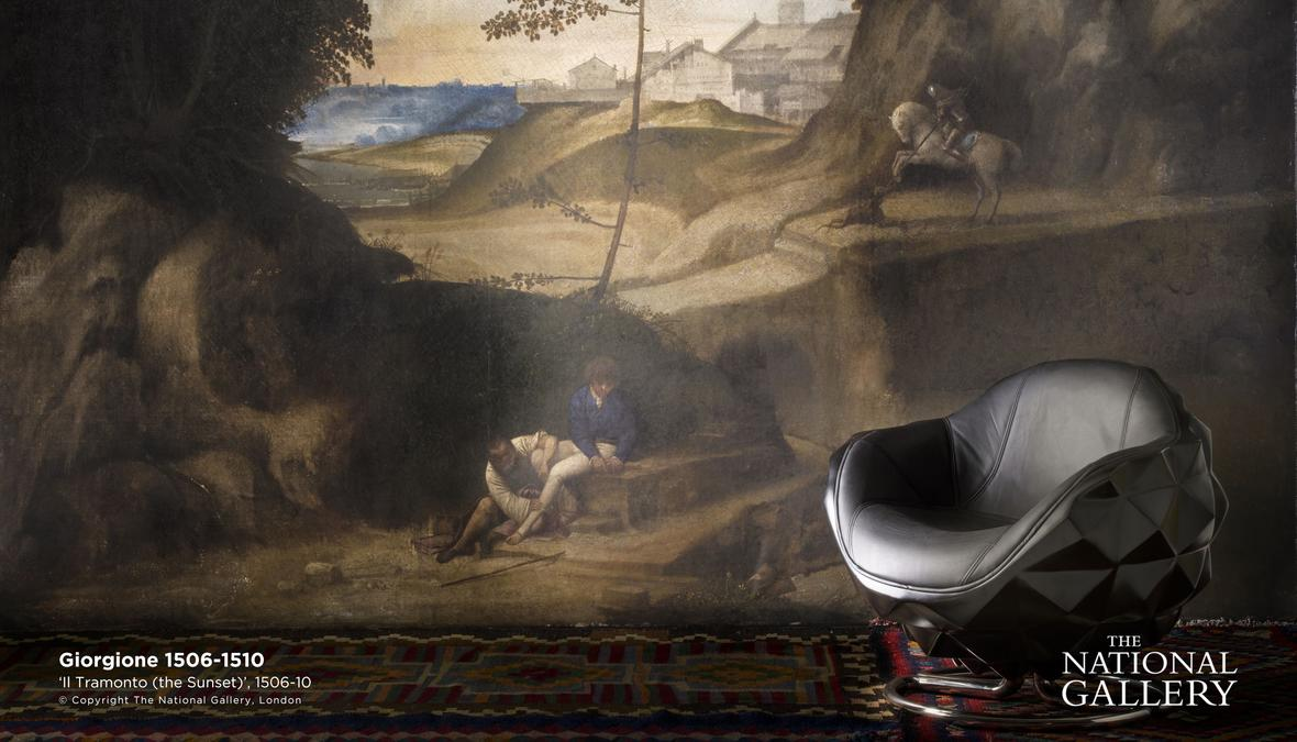 Giorgione_National_Gallery_Sunset_Carousel_6