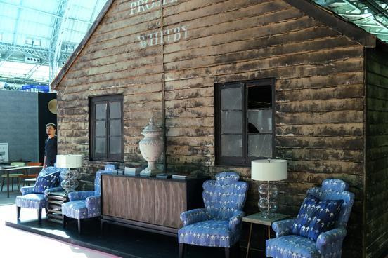 M&O Log Cabin Ext_1