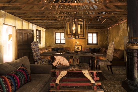 M&O Log Cabin Int_3